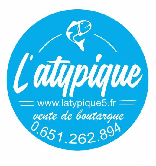 Latypique5